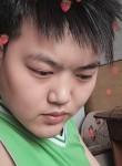 刘阳, 27  , Harbin