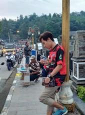 MFRamadhan17, 28, Indonesia, Jakarta