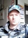 Vladislav, 22, Gomel