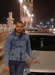 عصام, 37  , Al Jizah