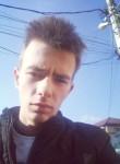 Vitaliy , 20, Rostov-na-Donu