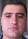Kazim, 35  , Izmir