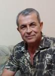 Aleksandr, 60  , Chernogolovka