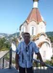 Andrey, 53  , Zarubino (Primorskiy)