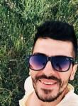 dieforyou, 28  , Eldivan