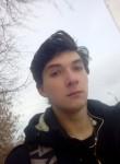 Artyem, 19  , Beloretsk