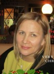 Olesya, 45  , Mahmutlar