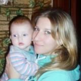 Viktoriya, 25  , Horodok (Lviv)