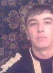 aleksandr, 38  , Dzhetygara