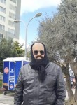 mm, 30, Istanbul