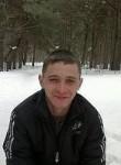 Vlyublennyy, 33  , Nizhniy Novgorod