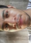 alberto, 34  , Juigalpa