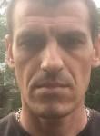 Anatoliy, 36, Kryvyi Rih