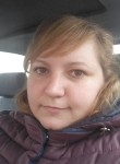 VicToriA, 38, Minsk