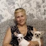 Oksana, 49  , Vasylkiv