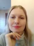 Viktoriya, 39, Chelyabinsk