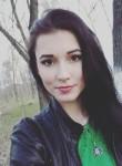 Marina, 22  , Novospasskoye