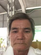 LevanHanh, 58, Vietnam, Ho Chi Minh City