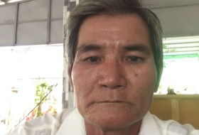 LevanHanh, 58 - Just Me