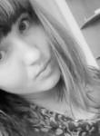 Nastya, 19  , Yuzhno-Sakhalinsk