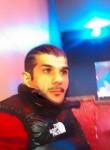 hikmetsliem, 41  , Beirut