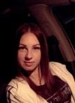 Kira, 29, Zverevo