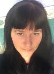 Elina, 30, Kiev