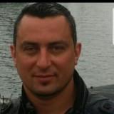 Slava Poddyachiy, 44  , Bardowick