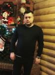 Stas, 35, Nizhniy Novgorod