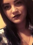 Viktoriya, 24  , Lytkarino