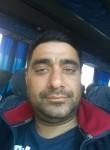 Parviz, 40  , Sumqayit