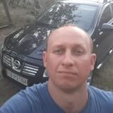 Igor , 34  , Sochaczew