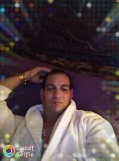 Adelkis, 41, United States of America, Las Vegas