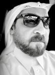فراس, 44  , Ar Rayyan