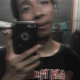 Devin, 27  , Cotabato