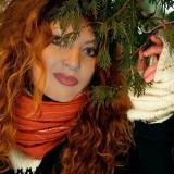 Kristina, 46  , Troitsk (Chelyabinsk)