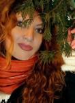 Kristina, 46, Troitsk (Chelyabinsk)