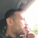 Fabio, 45  , Pieve di Cento