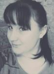 Viktoriya, 20  , Luga