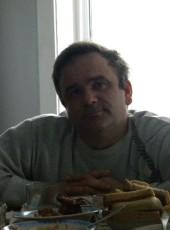 ary, 53, Russia, Leninsk-Kuznetsky