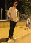 Yusuf, 18  , Sivas