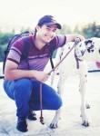 Nasim, 24  , Dushanbe