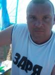 Aleksandr, 43  , Stanichno-Luganskoye