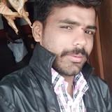 Nanjesh Gowda, 18  , Hole Narsipur