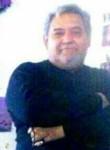 jose, 59  , Cleburne