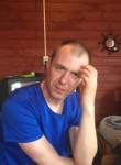 Viktor, 37  , Silkeborg