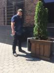 Roman, 35  , Selizharovo