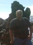 Nikolajus, 46  , London