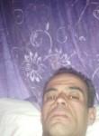 djouhri12@gmai, 50  , Tlemcen