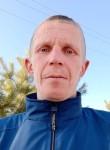 Vadim, 34  , Gorodets